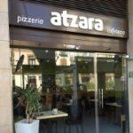 atzara