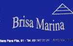 brisamarina-1024x540
