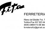 ferreteriafita
