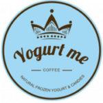 yoogurt-me