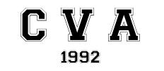 C.V.A.